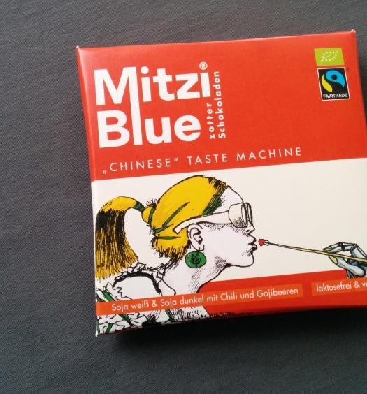 MitziBlue_ChineseTasteMachine