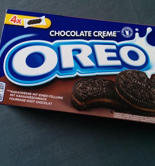 Oreo_ChocolateCreme
