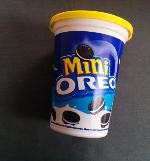 Oreo_Mini