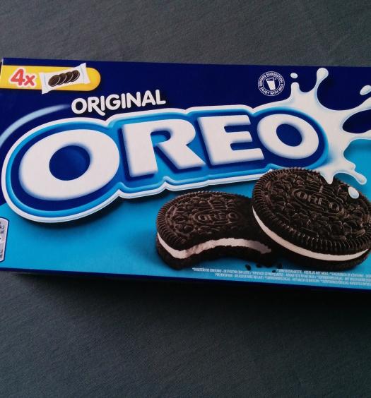 Oreo_Original