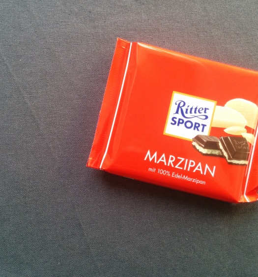 RitterSport_Marzipan