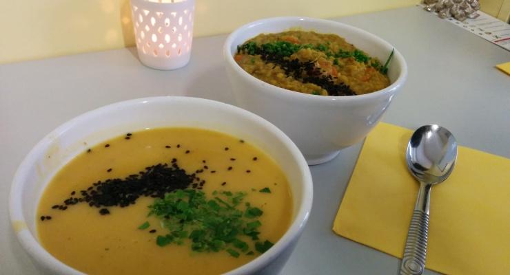 Suppengalerie_beide
