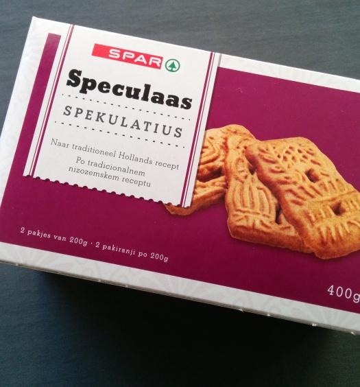 Spar_Spekulatius