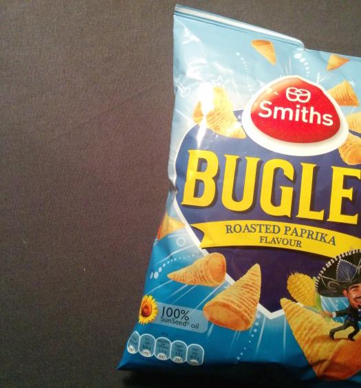 Bugles_RoastedPaprika3
