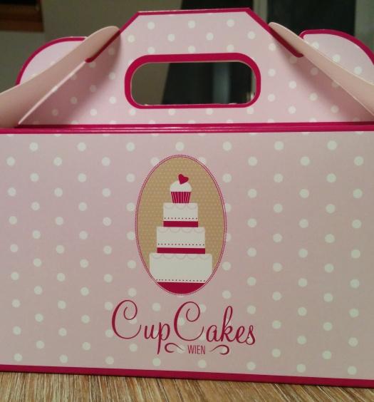 CupcakesVienna_Logo