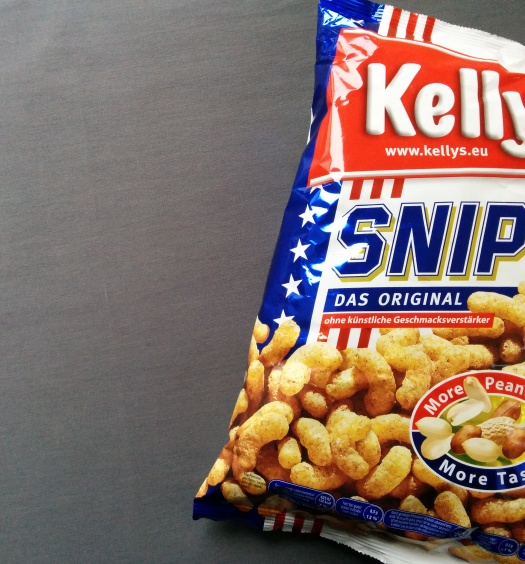 Kelly's Snips