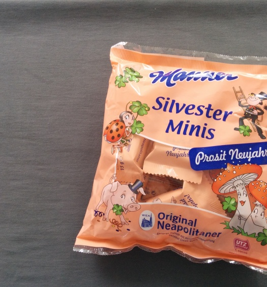 Manner_SilvesterMinis