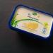 NaturAktiv_Margarina