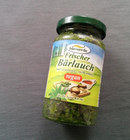 BioVerde_Bärlauch