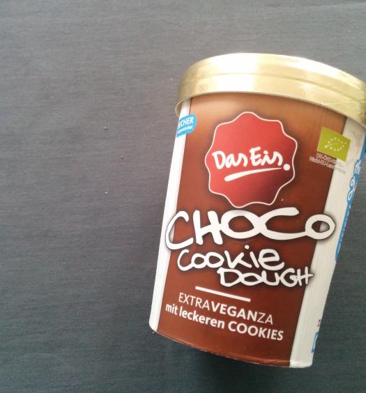 DasEis_ChocoCookieDough