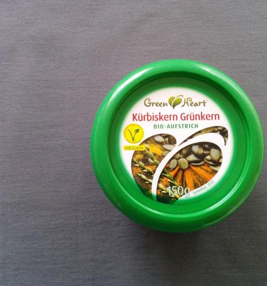 GreenHeart_KürbiskernGrünkern