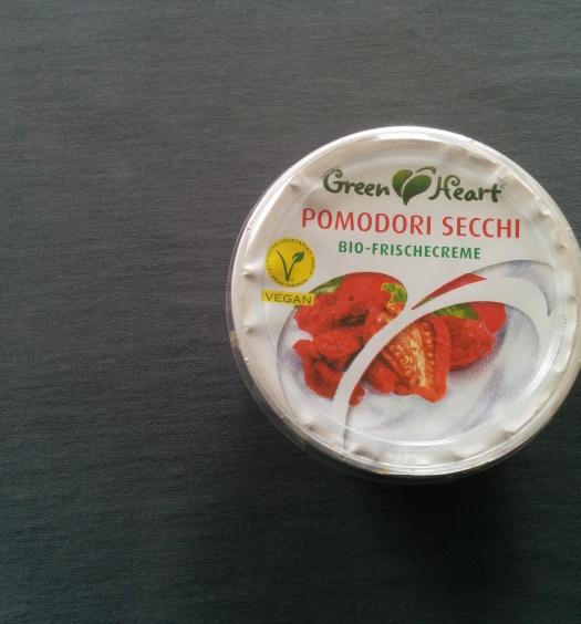 GreenHeart_PomodoriSecchi
