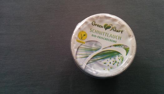 Green Heart Schnittlauch