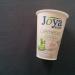 Joya_Cremesse