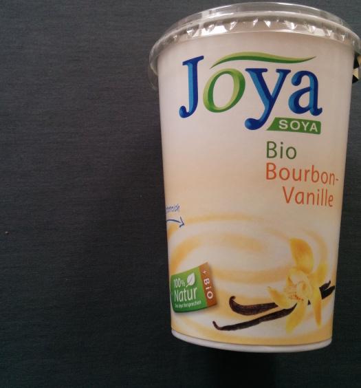 Joya_VanilleJoghurt