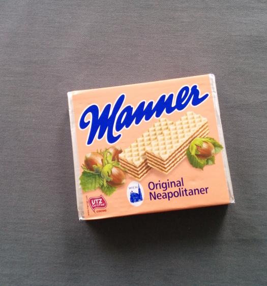 Manner_SchnittenOriginal
