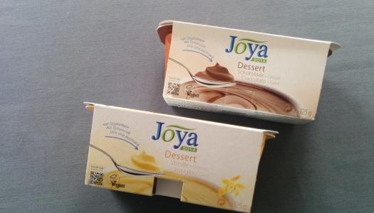 Joya Dessert