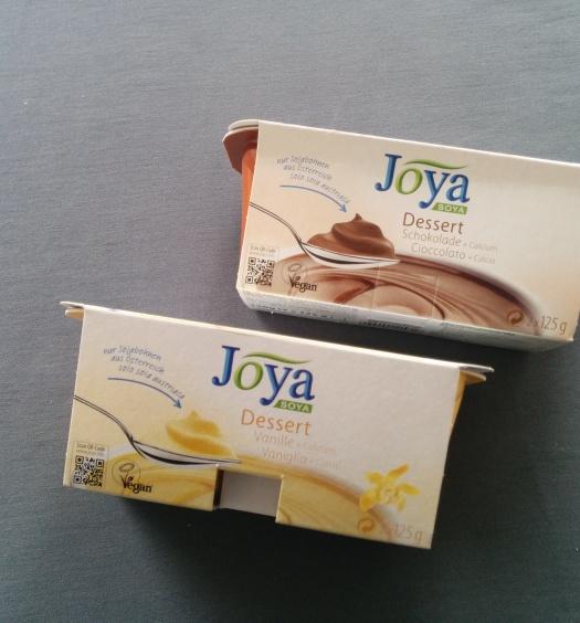 Joya_Dessert