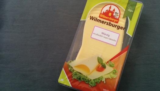 Wilmersburger Würzig