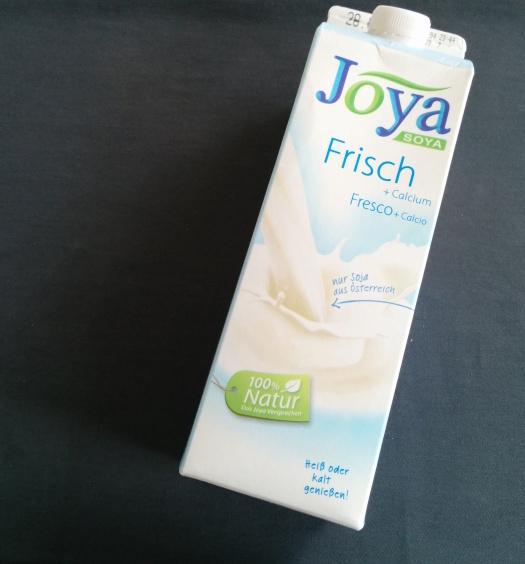 Joya_Frisch