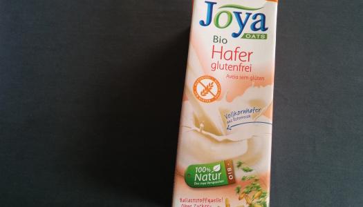 Joya Hafer Drink Glutenfrei