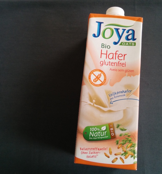 Joya_HaferGlutenfreiDrink