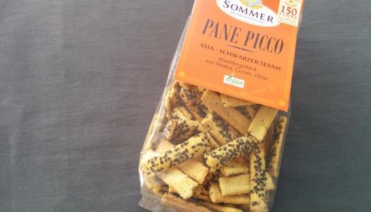 Sommer Pane Picco