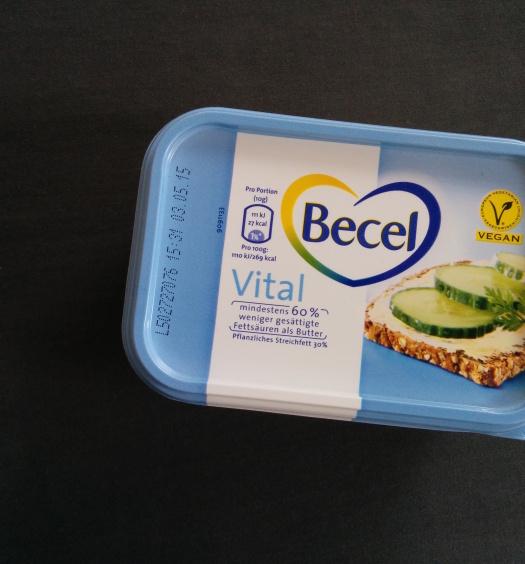 Becel_Vital