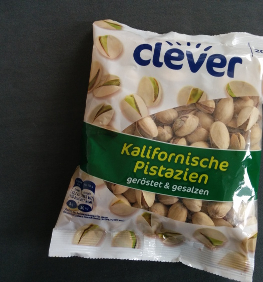Clever_Pistazien