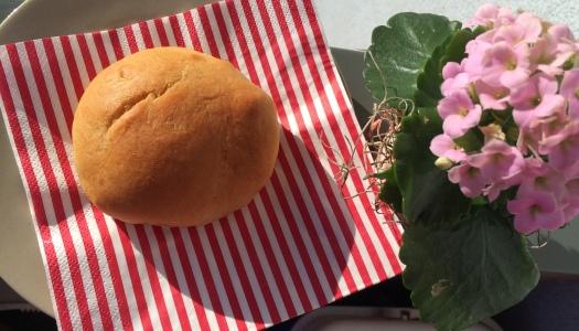 Vegane Osterbäckerei selbst gemacht