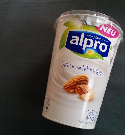Alpro_Mandeln