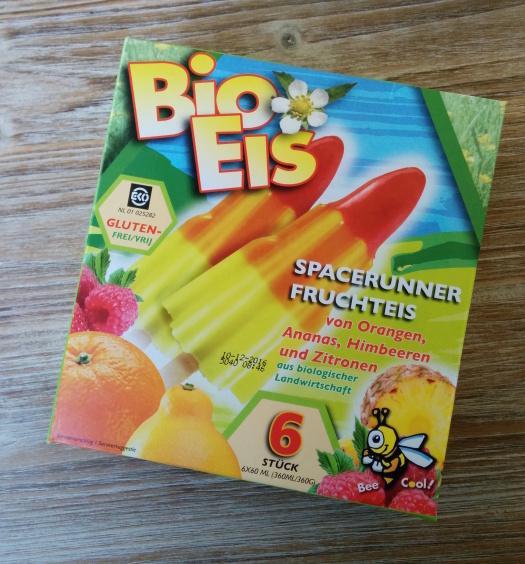 BioEis_SpacerunnerFruchteis