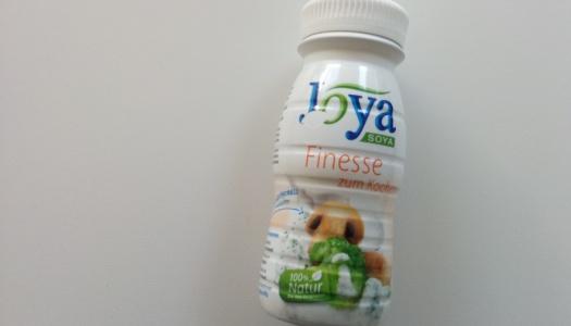 Joya Finesse