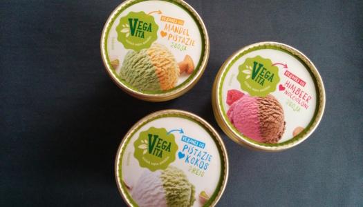 VegaVita Eis