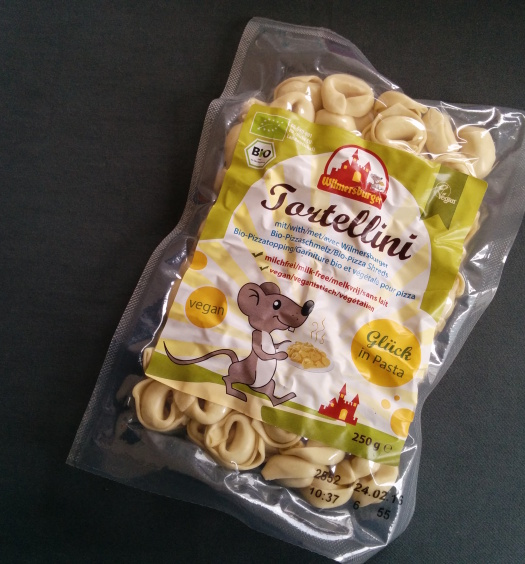 Wilmersburger_Tortellini