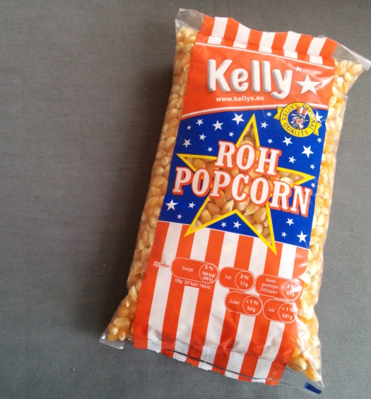 Kelly_RohPopcorn