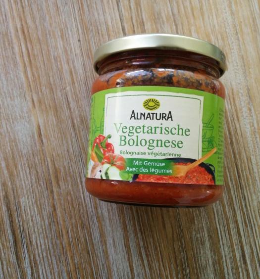 Alnatura_VegetarischeBolognese