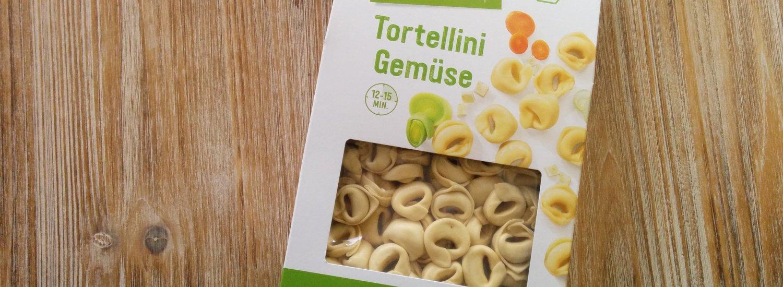DM_TortelliniGemüse