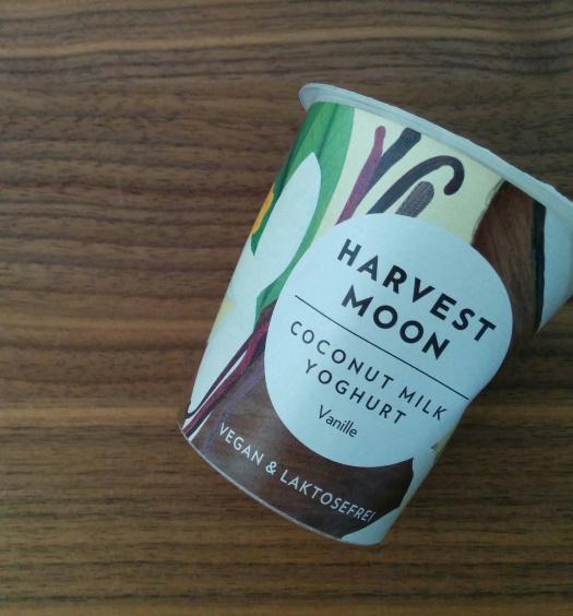 HarvestMoon_KokosVanilleJoghurt