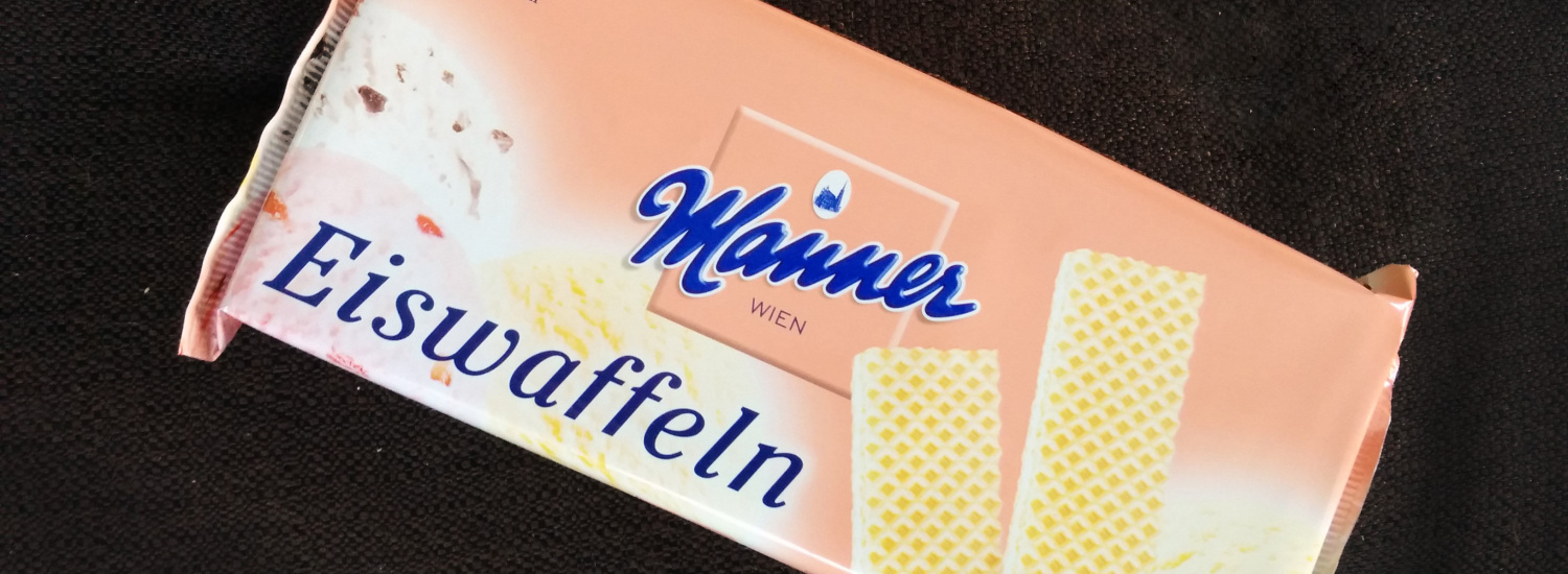 Manner_Eiswaffeln