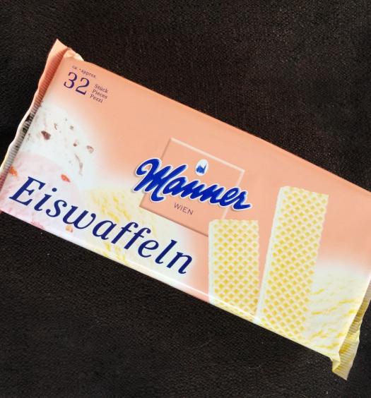 Manner_Eiswaffeln