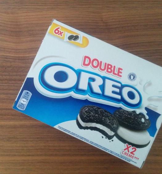 Oreo_Double